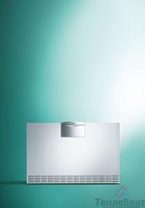 Газовый котел atmoCRAFT VK INT 654-1604/9