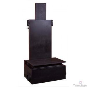 Топка для камина Polyflam STA MAG