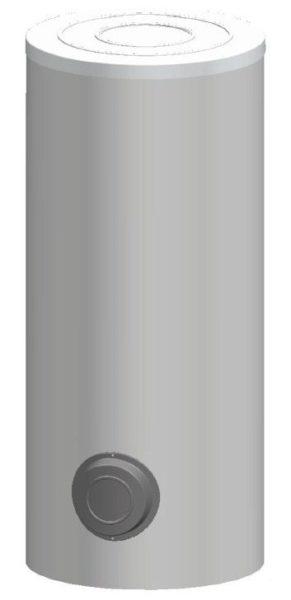 BLC 150 - 500