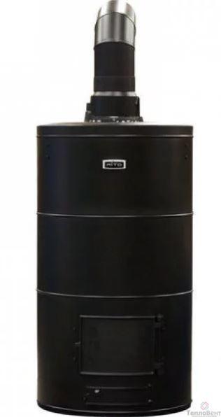 Банная печь Aito AK-78 без камней