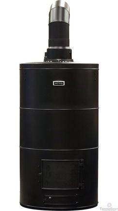 Банная печь Aito AK-95 без камней