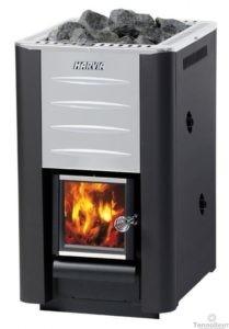 Банная печь Harvia 20 Boiler