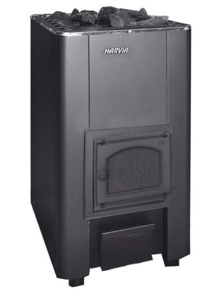 Банная печь Harvia 50