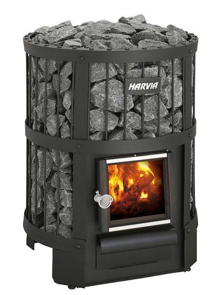 Банная печь Harvia Legend 150