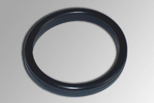 Уплотнительное кольцо d CAMINO